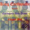 King Earthquake Front085
