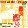 Man of the Century Front089