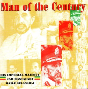 Barry Issac   (Man of the Century) 13 track CD