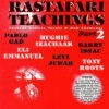 Rastafari Teachings Part 2 front087