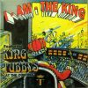 I-AM-THE-KING-King-Tubbys-a