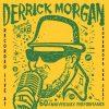 Derrick Morgan 004