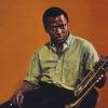 Miles Davis 009