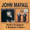 John Mayall 1